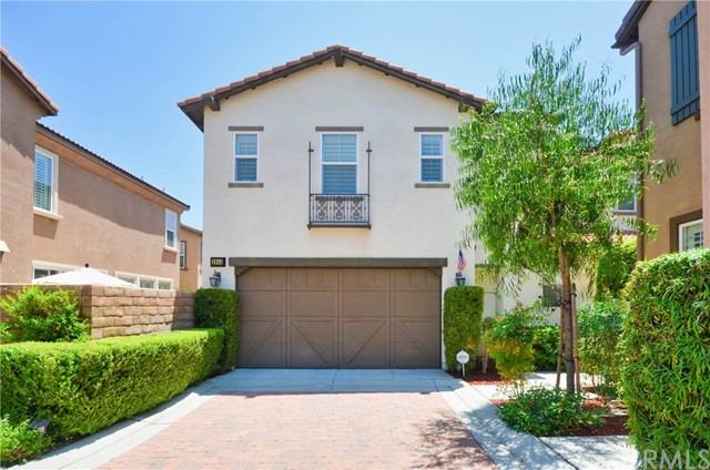 Photo of 2844 E Coalinga Drive, Brea, CA 92821