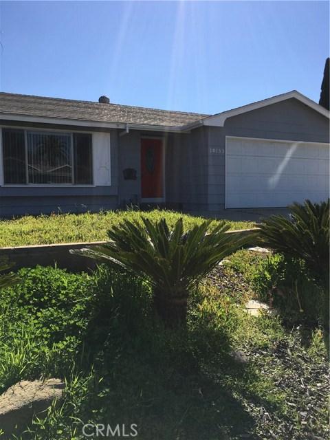 10133 Corkwood Avenue, Santee, CA 92071
