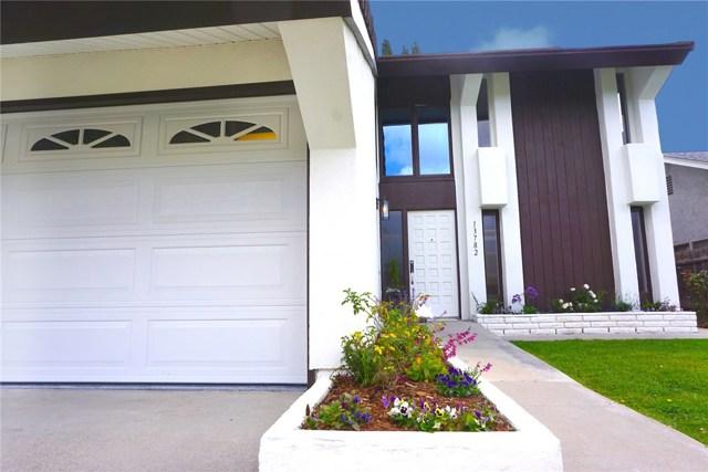 13782 Typee Wy, Irvine, CA 92620 Photo 8
