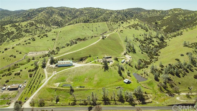 1919 Calf Canyon, Creston, CA 93432