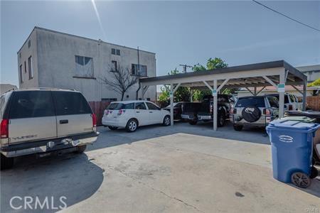 915 N Hazard Av, City Terrace, CA 90063 Photo 5