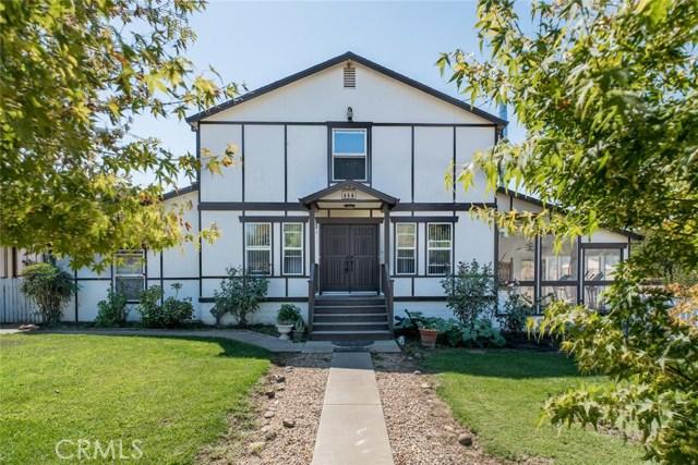 920 Bruce Lane, Chico, CA 95928