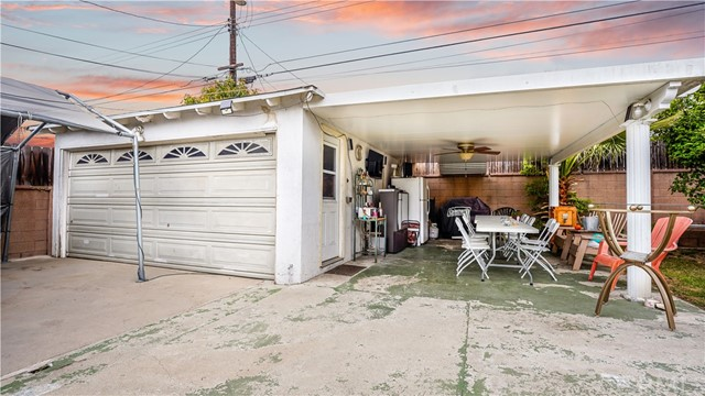 26. 13219 Caulfield Avenue Norwalk, CA 90650