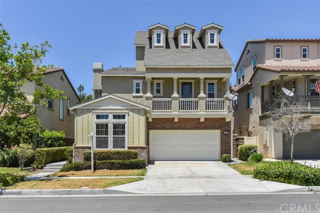 8730 Quiet Woods Street, Chino, CA 91708