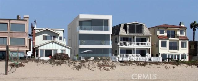 16611 S Pacific, Sunset Beach, CA 90742