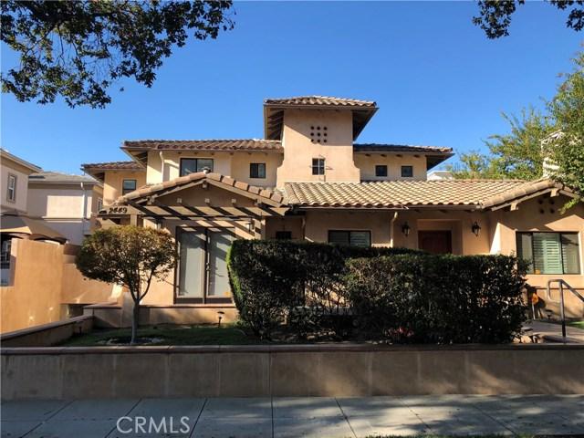 2449 Oswego St, Pasadena, CA 91107 Photo 0
