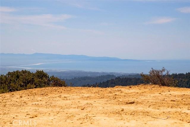 30465 Highland Way, Los Gatos, CA 95030