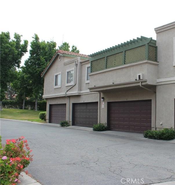 Photo of 10245 Chaparral Way #C, Rancho Cucamonga, CA 91730