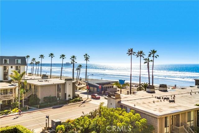 999 N Pacific Street C310, Oceanside, CA 92054