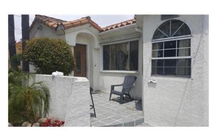 3333 Hill Street, Huntington Park, CA 90255