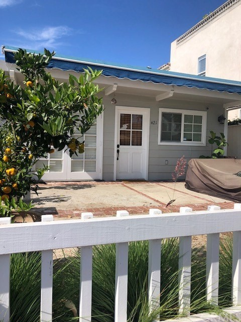 421 Marigold, Corona del Mar, CA 92625 Photo