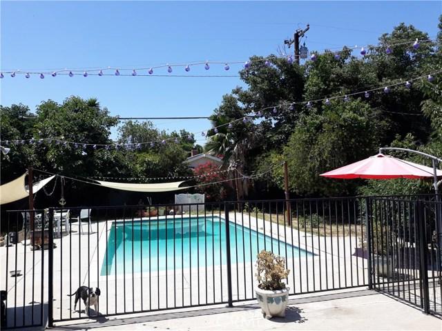 1027 S Pima Avenue, West Covina, CA 91790