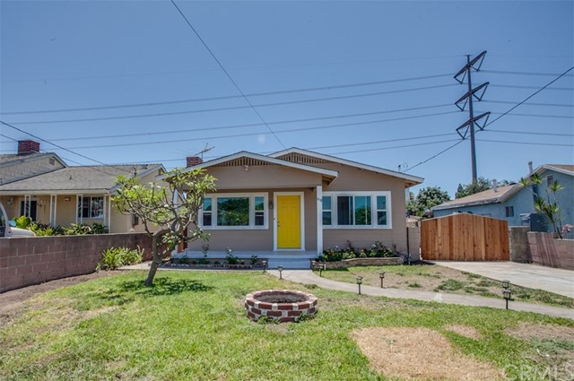 418 E Adams Street, Santa Ana, CA 92707
