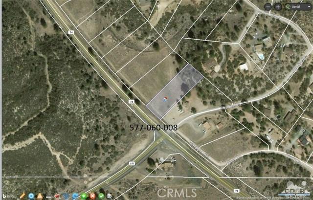 Hyw 74, Mountain Center, CA  9, Mountain Center, CA 92561