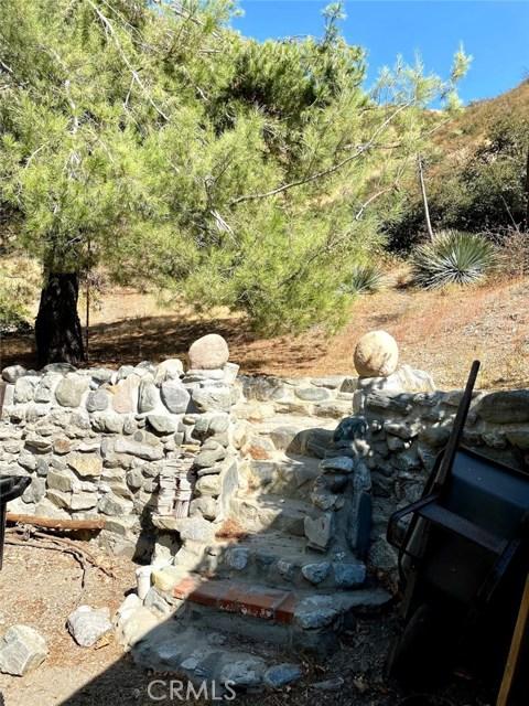 787 Lytle Creek Rd, Lytle Creek, CA 92358 Photo 6