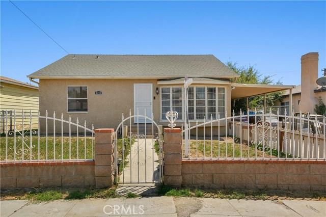 2353 Genevieve Street, San Bernardino, CA 92405