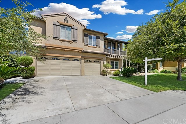 29138 Lakeview Lane, Highland, CA 92346
