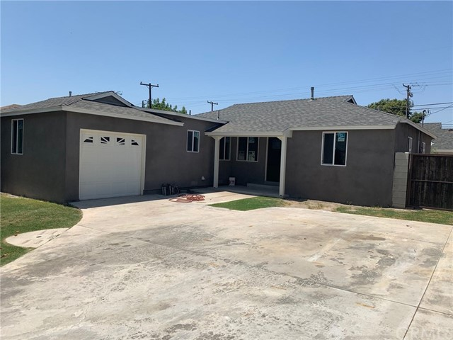 7425 Lynalan Avenue, Whittier, CA 90606