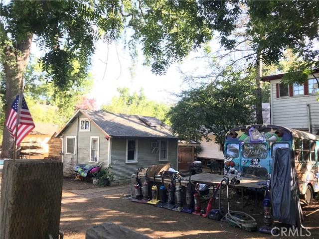 0 W 9th Street, Chico, CA 95928