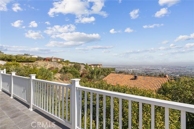 29636 Grandpoint Lane, Rancho Palos Verdes, California 90275, 5 Bedrooms Bedrooms, ,2 BathroomsBathrooms,For Sale,Grandpoint,NP21027900