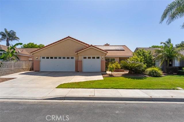 131 Playa Del Rey Avenue, Oceanside, CA 92058