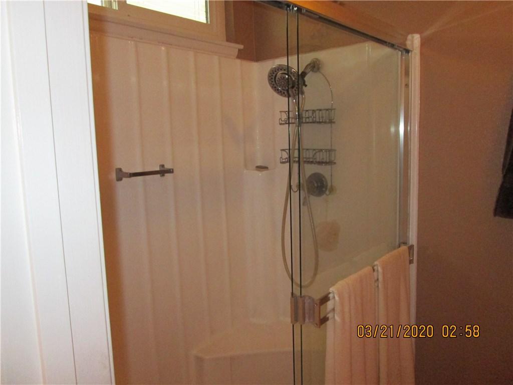 11142 Amherst Av, Montclair, CA 91763 Photo 23