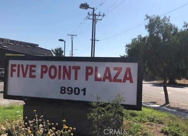 Photo of 8901 Fontana Avenue, Fontana, CA 92335