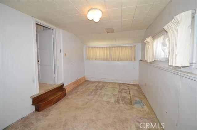 14. 530 E 238th Street Carson, CA 90745