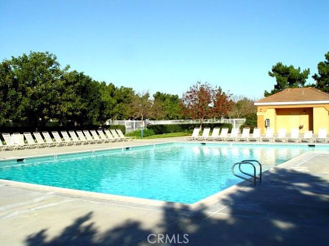 10 Cordoba, Irvine, CA 92614 Photo 36