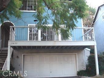 2832 E Virginia Avenue 7, West Covina, CA 91791