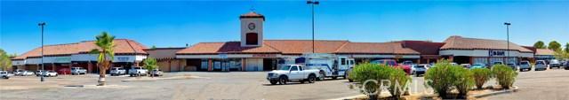 1000 N Norma, Ridgecrest, CA 93555