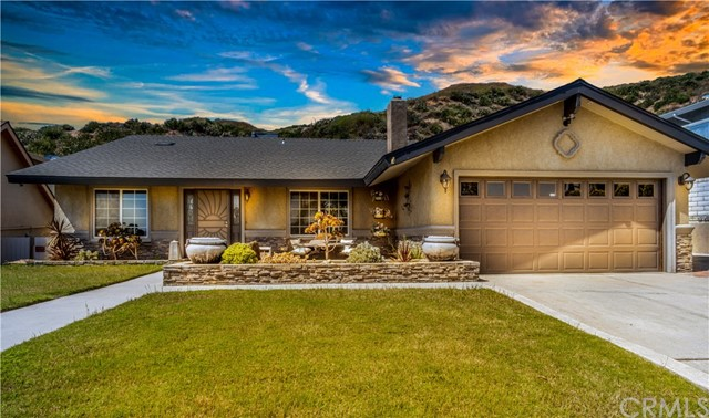 3890 28th Street, Highland, CA 92346