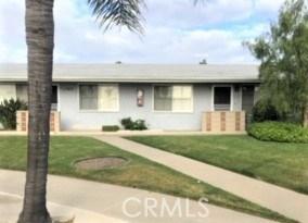 1762 Kenwood Place, Costa Mesa, CA 92627