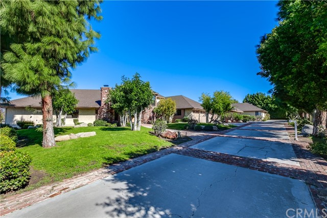 3233 E Cameron Avenue, West Covina, CA 91791