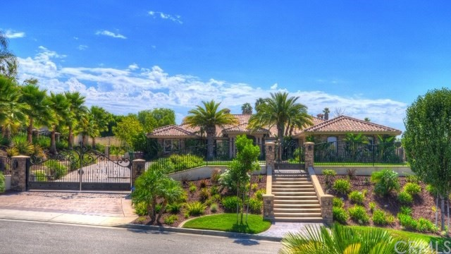 Photo of 14140 Tuscany Court, Riverside, CA 92508