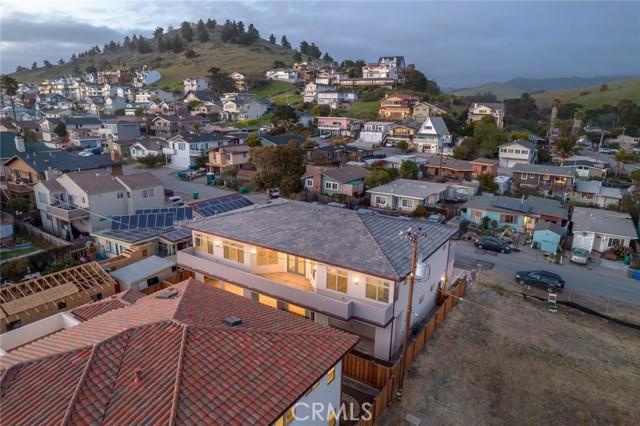 2900 Orville Av, Cayucos, CA 93430 Photo 71