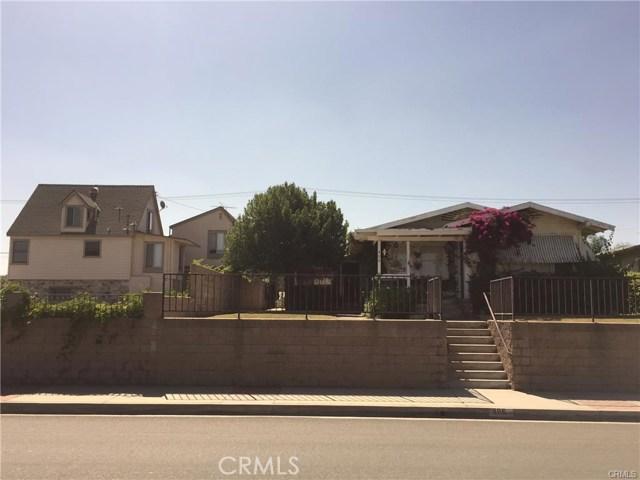 406 S Brea Boulevard, Brea, CA 92821