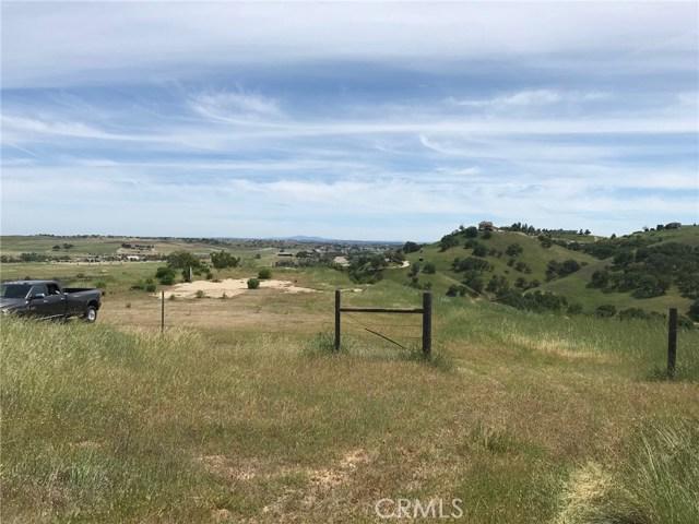 9015 Cemetery Rd, San Miguel, CA 93451 Photo 9