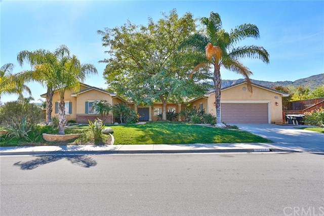 14961 Eureka Street, Lake Elsinore, CA 92530