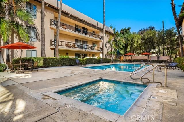 1127 E Del Mar Bl, Pasadena, CA 91106 Photo 21