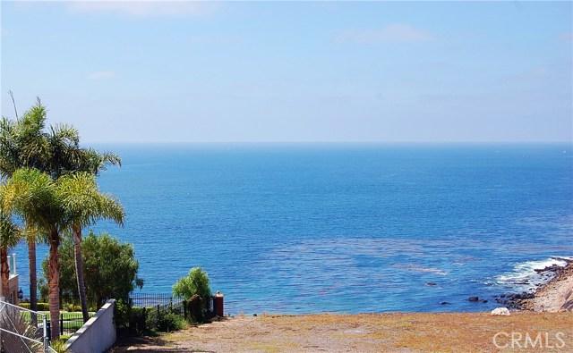 10 Marguerite Drive W, Rancho Palos Verdes, CA 90275