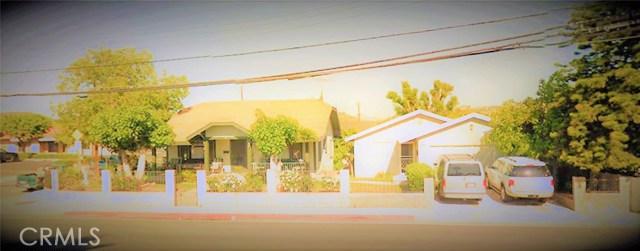 141 S Esplanade Street, Orange, CA 92869