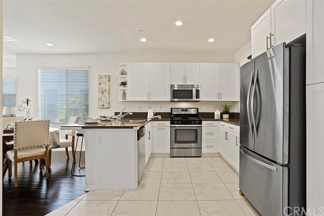 1710 E Mariposa Avenue 3, El Segundo, CA 90245