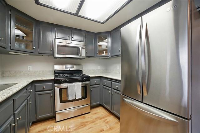 101 S Lakeview Avenue 101T, Placentia, CA 92870