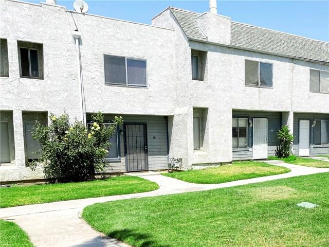 1565 Coulston Street 24, San Bernardino, CA 92408