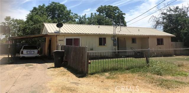 3949 Celeste Avenue, Merced, CA 95340