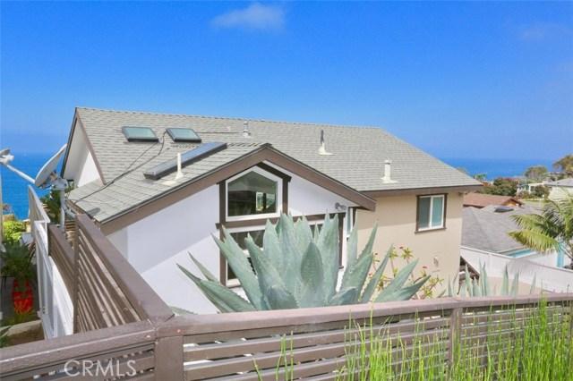32035 Virginia Way upper, Laguna Beach, CA 92651
