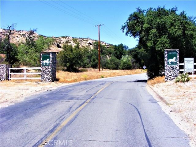 1 De Portola Road, Temecula, CA 92589