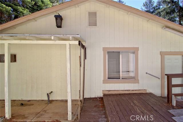 27. 15050 Pinehurst Way Magalia, CA 95954