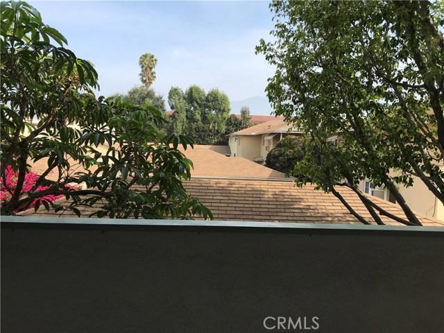 1299 Cordova St, Pasadena, CA 91106 Photo 1